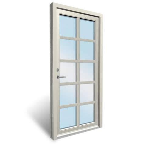 idealcombi-facadedC3B8r-11-480x480-1