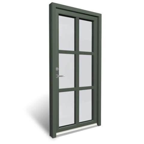 idealcombi-facadedC3B8r-12-480x480-1