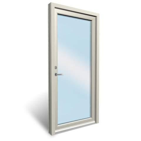 idealcombi-facadedC3B8r-14-480x480-1