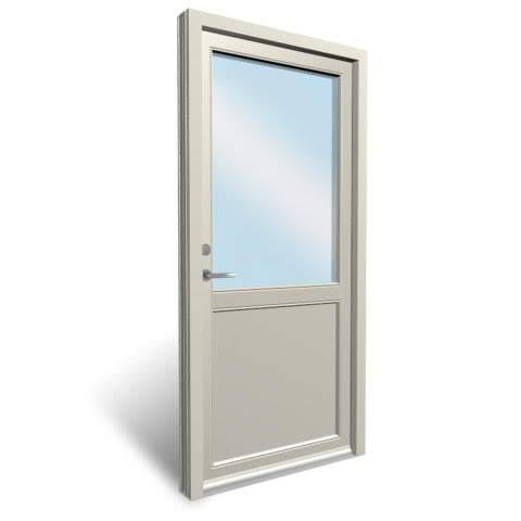idealcombi-facadedC3B8r-15-480x480-1