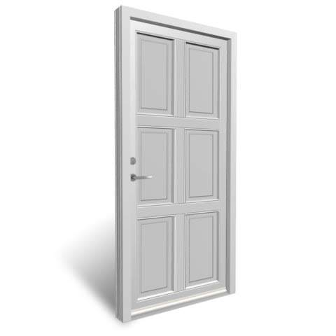 idealcombi-facadedC3B8r-3-480x480-1