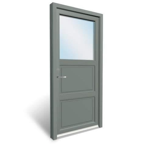 idealcombi-facadedC3B8r-4-480x480-1