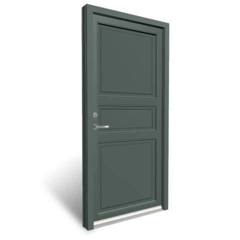 idealcombi-facadedC3B8r-5-480x480-1