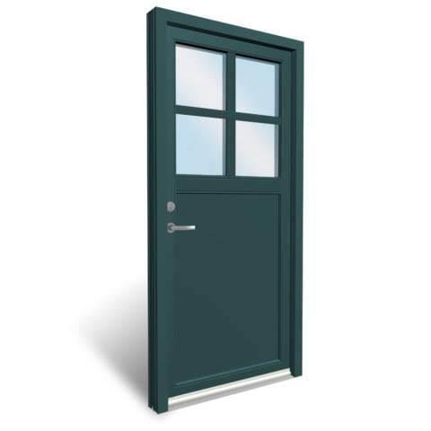 idealcombi-facadedC3B8r-7-480x480-1