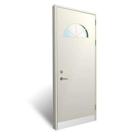 idealcombi-pladedC3B8r-10-480x480-1