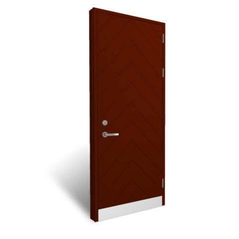 idealcombi-pladedC3B8r-11-480x480-1