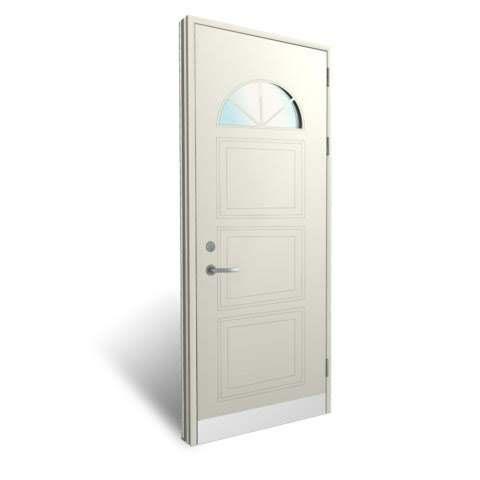 idealcombi-pladedC3B8r-14-480x480-1