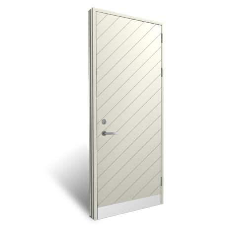 idealcombi-pladedC3B8r-5-480x480-1