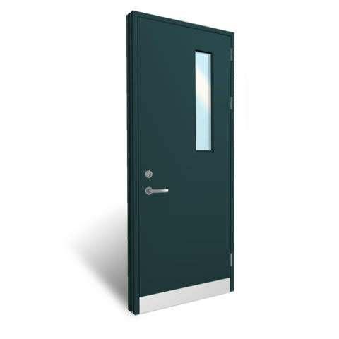 idealcombi-pladedC3B8r-6-480x480-1