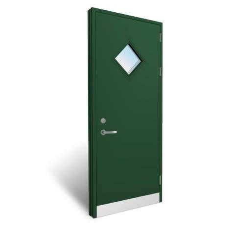 idealcombi-pladedC3B8r-7-480x480-1