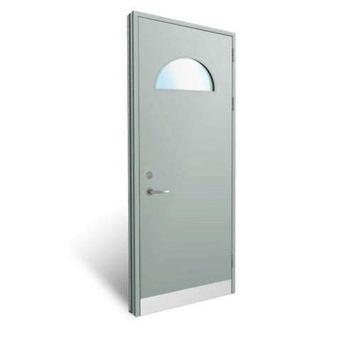 idealcombi-pladedC3B8r-9-480x480-1