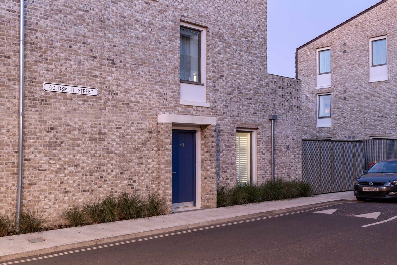 idealcombi-vinduer_goldsmith-street-07-1500x1001