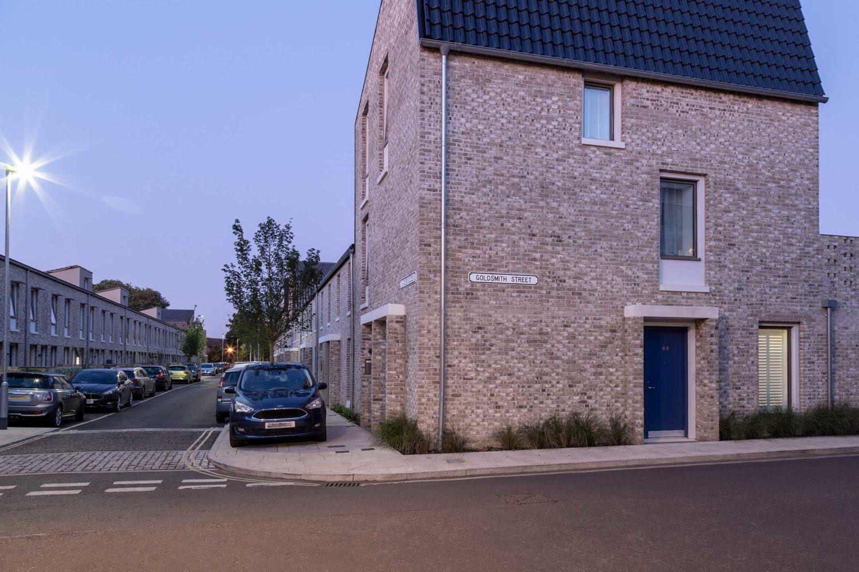idealcombi-vinduer_goldsmith-street-08-1500x1000