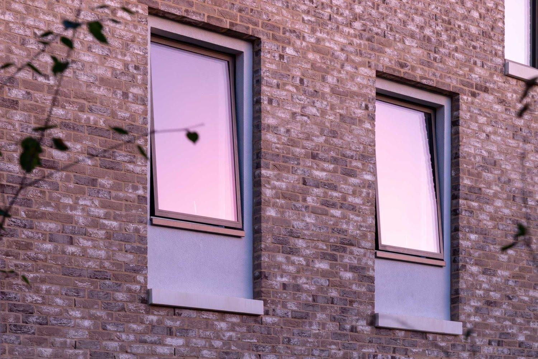 idealcombi-vinduer_goldsmith-street-12-1500x1000