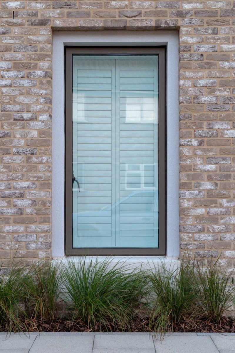 idealcombi-vinduer_goldsmith-street-14-1000x1500