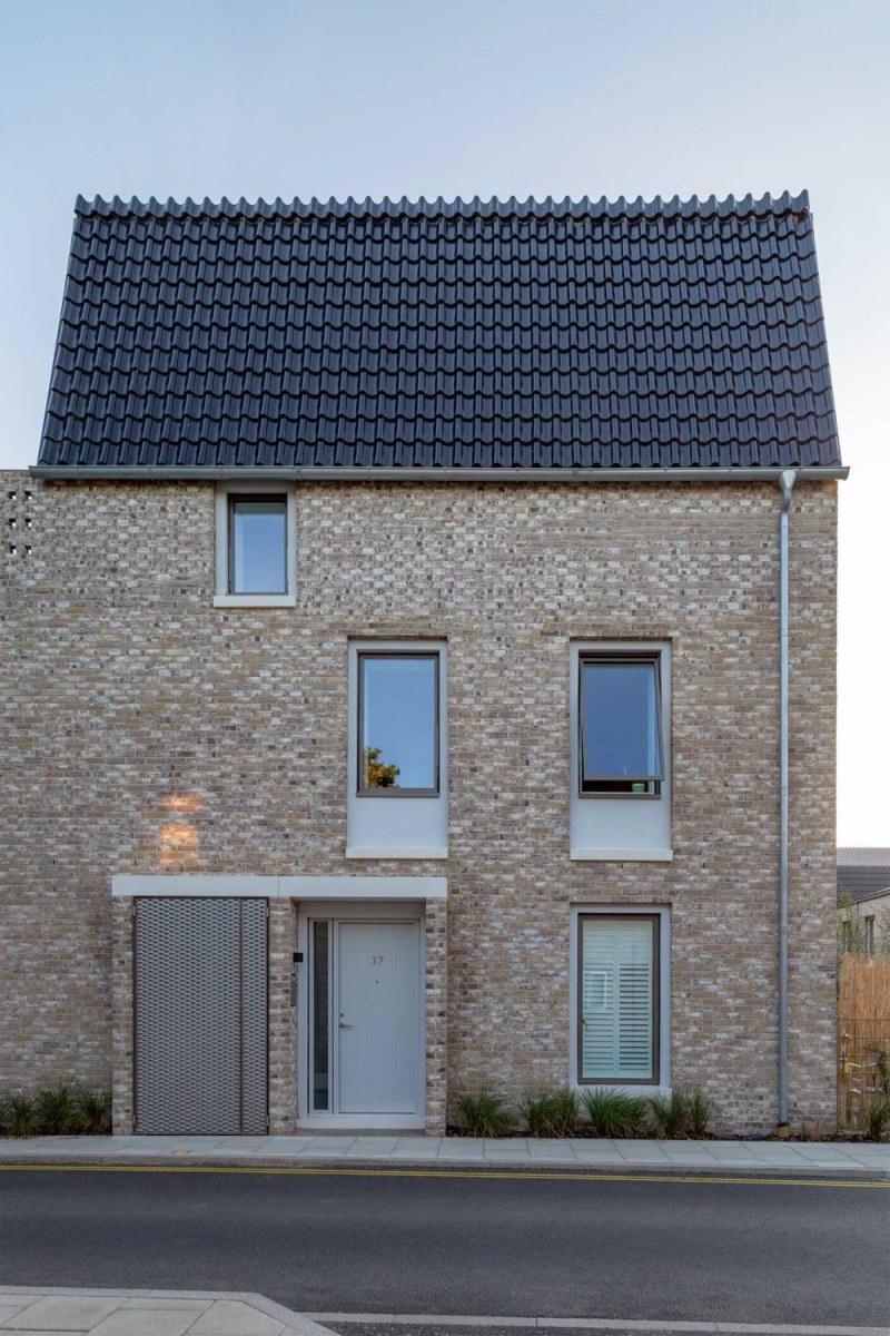 idealcombi-vinduer_goldsmith-street-25-1000x1500