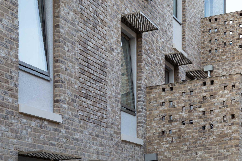idealcombi-vinduer_goldsmith-street-27-1500x1000