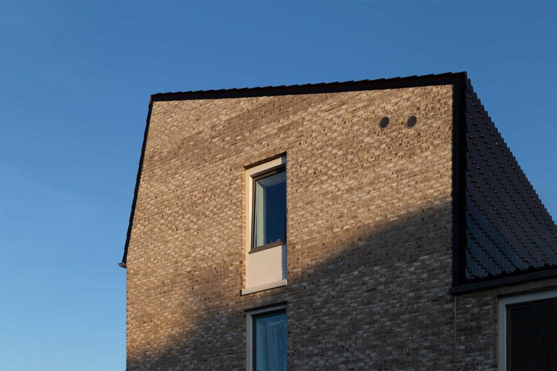 idealcombi-vinduer_goldsmith-street-29-1500x1000