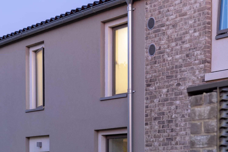 idealcombi-vinduer_goldsmith-street-09-1500x1000