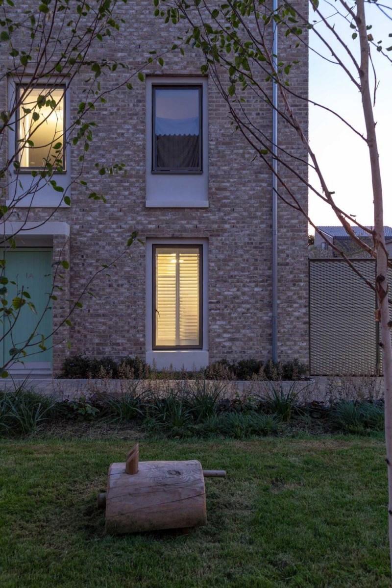 idealcombi-vinduer_goldsmith-street-10-1000x1500