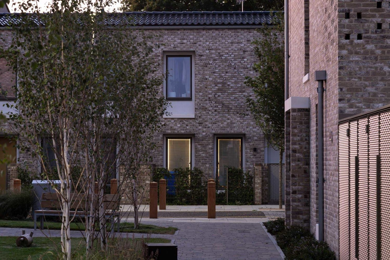 idealcombi-vinduer_goldsmith-street-11-1500x1000