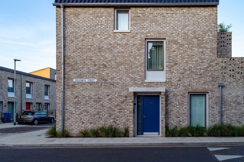 idealcombi-vinduer_goldsmith-street-18-1500x1000
