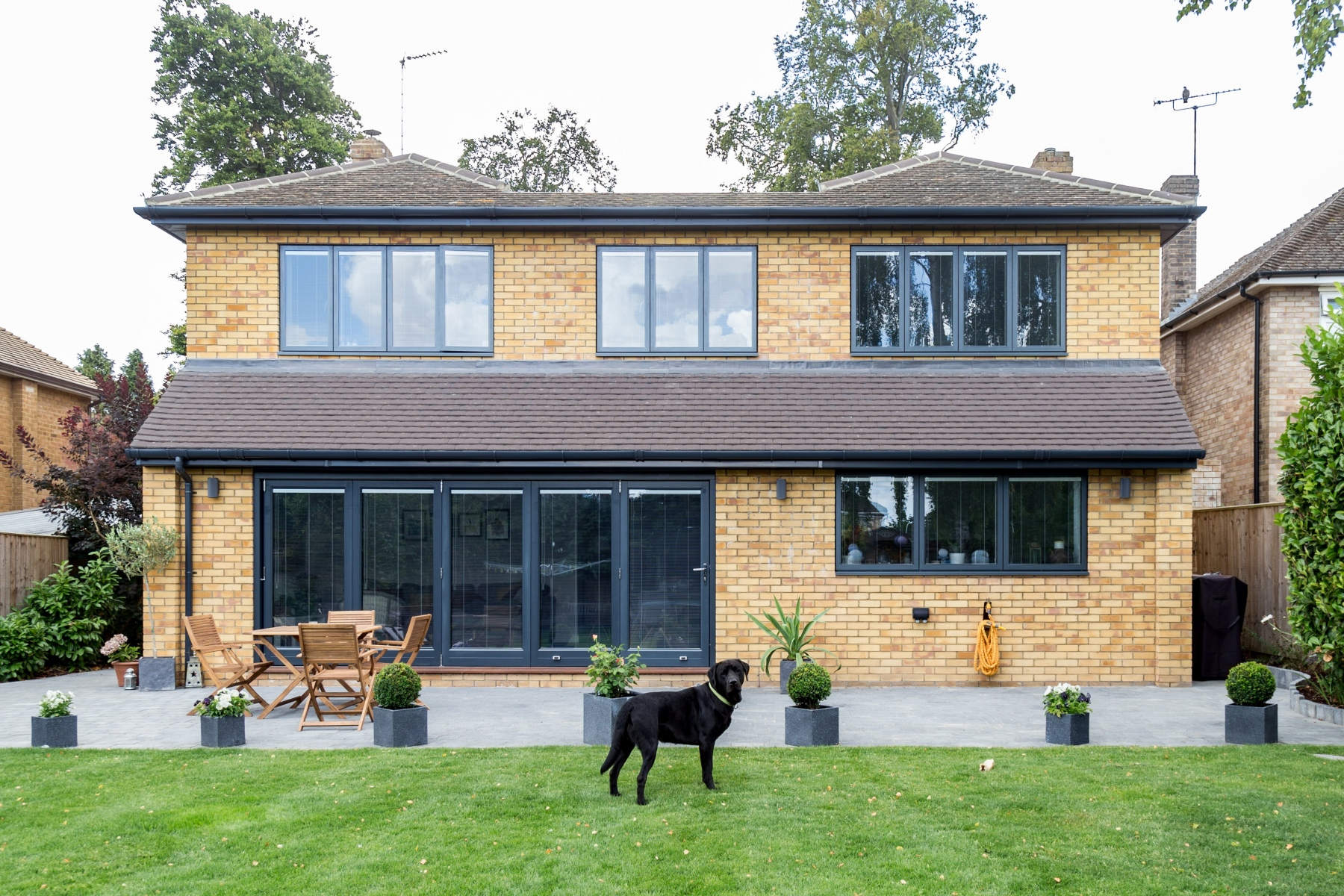 The-Beeches-Extension-and-renovation-with-idealcombi-futura-plus-01