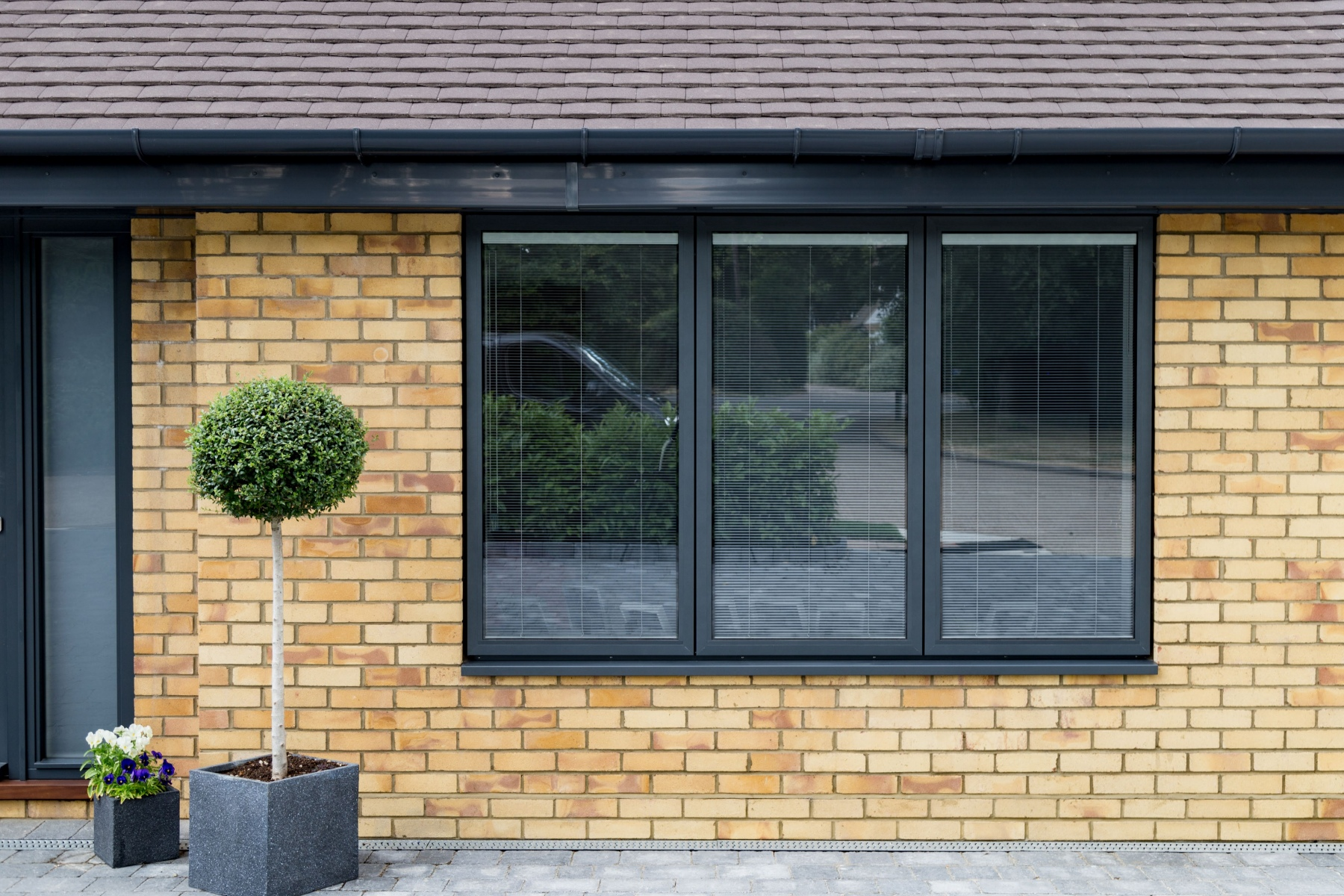 The-Beeches-Extension-and-renovation-with-idealcombi-futura-plus-17